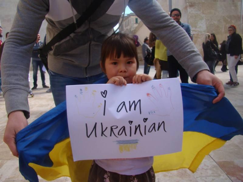 Про Надію Савченко почули й на Мальті