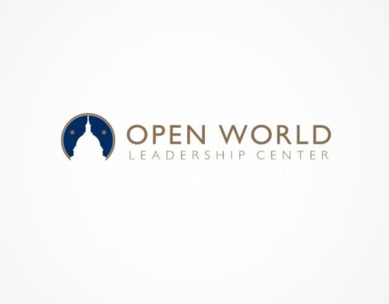 Розпочато прийом заявок на програму «Відкритий Cвіт» 2015