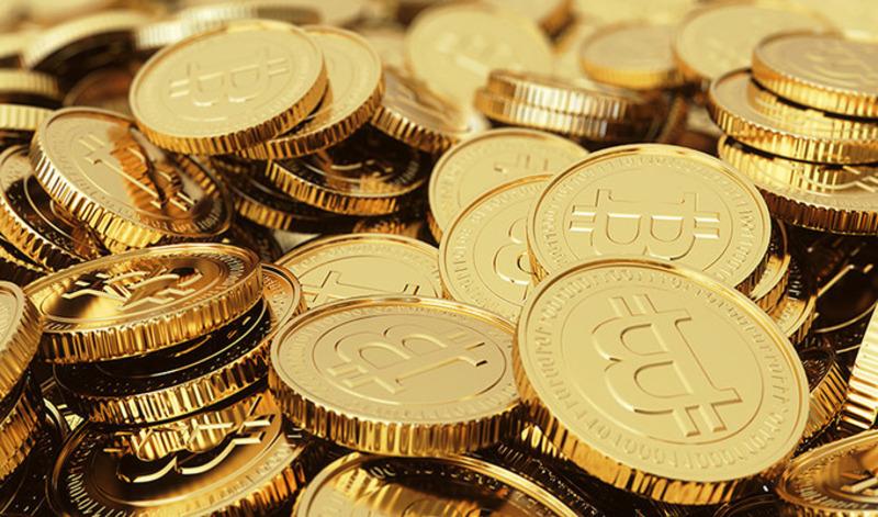 Криптовалюта біткоін - безпечна гавань чи спекулятивна бульбашка?