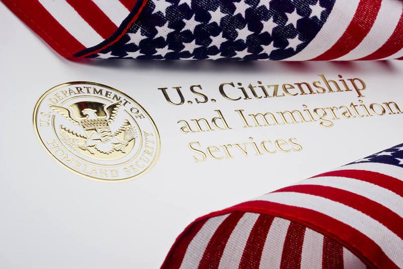 Увага! Імміграційні послуги стануть дорожчими
