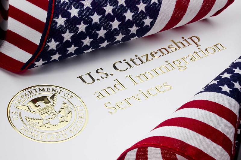U S Citizenship  >> U S Citizenship Exceptions To English And Civics Test Uapost