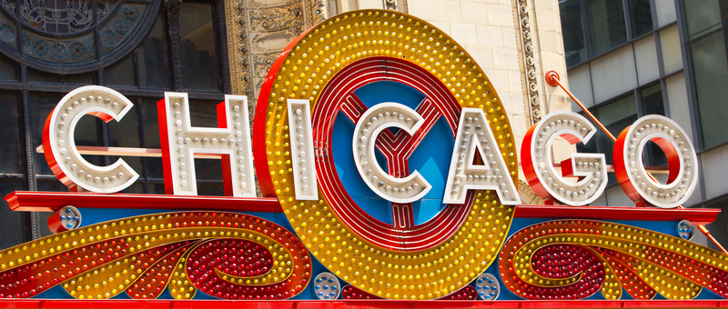 10 reasons why 2015 will be an epic year in Chicago