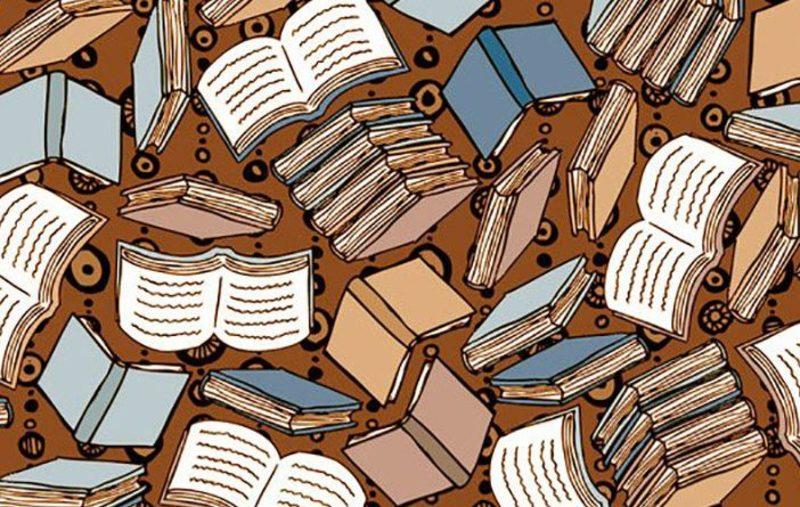 12 сайтів, де можна читати або завантажити книги безкоштовно та легально