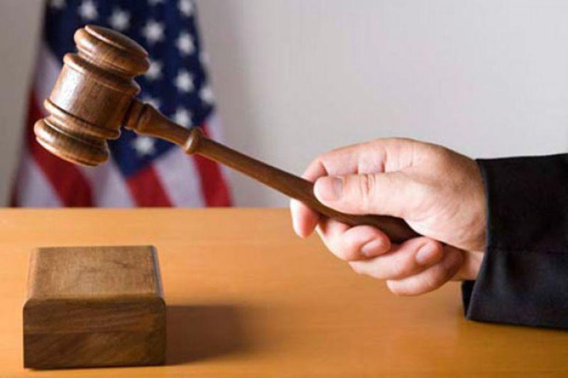 Закони, які вступають в силу у США цього року