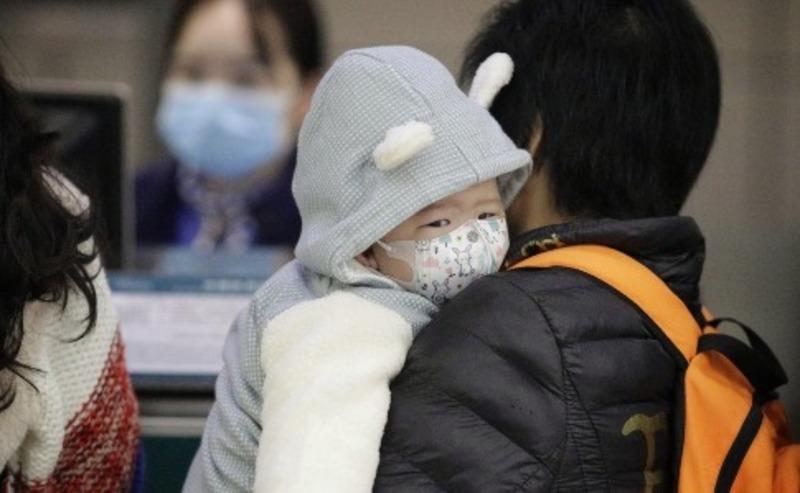 """Коронавірус з Китаю: як нова епідемія """"вразила"""" світову економіку"""