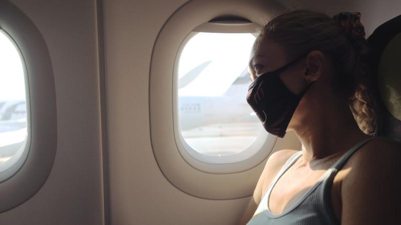 Затверджено нові міжнародні правила авіаперельотів: що потрібно знати пасажирам