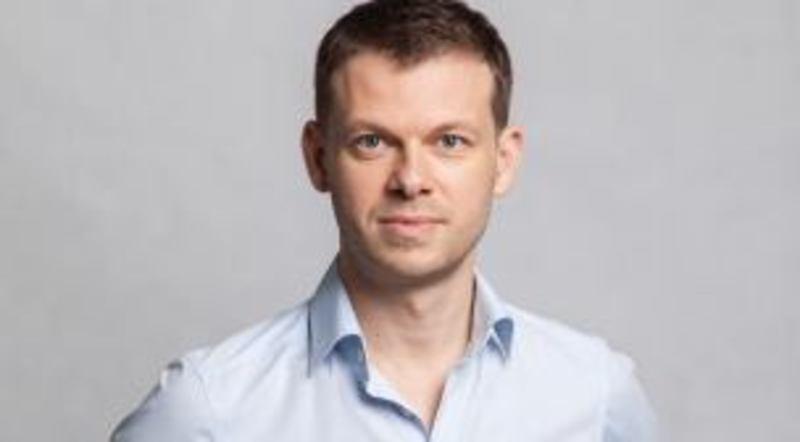 Мільйон українців, які живуть у Польщі, додому вже не повернуться - Євген Кириченко