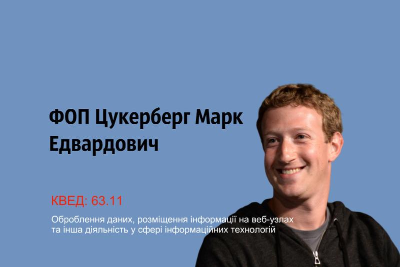 "Як ""Слуги народу"" вирішили обкласти податком Facebook та Google"