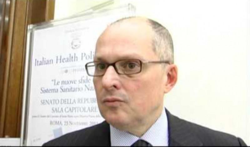 Тонкощі статистики: коронавірус став прямою причиною смерті італійців лише у 12% випадків