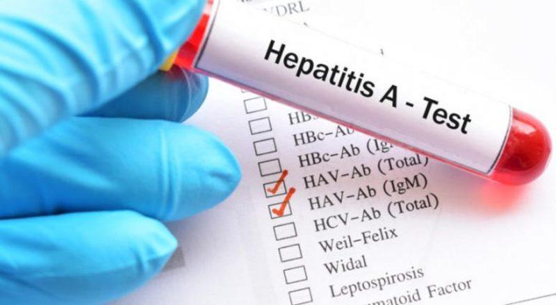 У США нова епідемія: хвороба зафіксована в 30 штатах