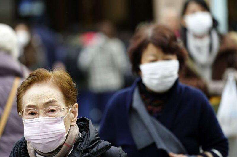 Чи оголосять надзвичайний стан через новий вірус та чи скасують рейси з Китаю в Україну: що кажуть у МОЗ?