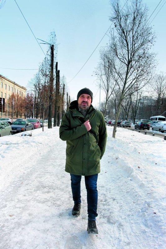 Україна може створити найновішу модель державного управління