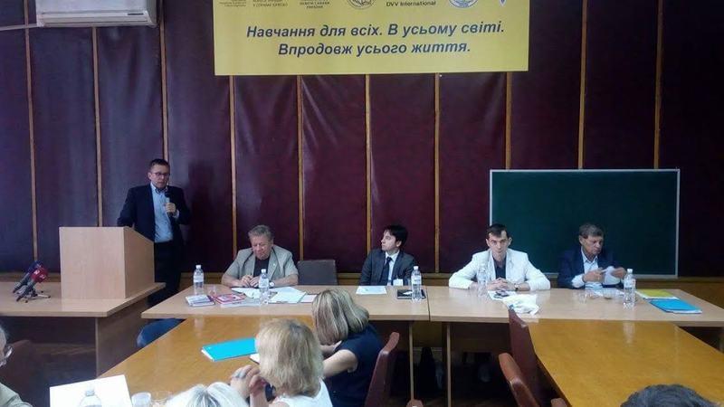 Україна потребує неформальної групи «Антипопулісти» – Бальцерович