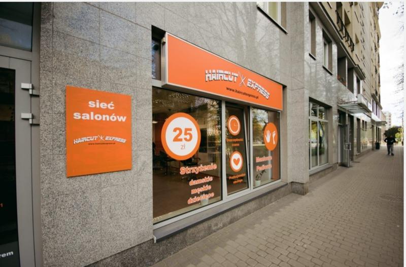 Як українські компанії розвивають бізнес за кордоном за допомогою франчайзингу