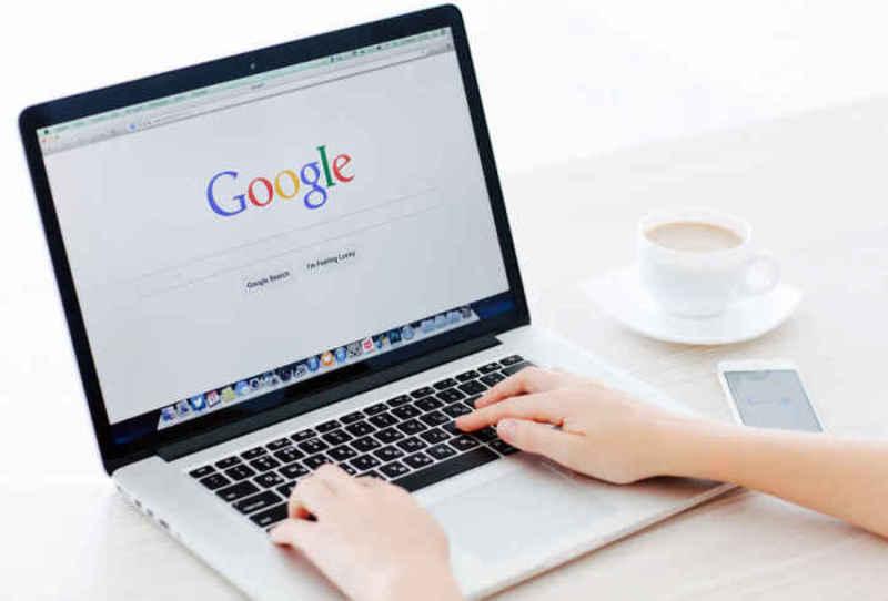 Що українці шукають в Інтернеті