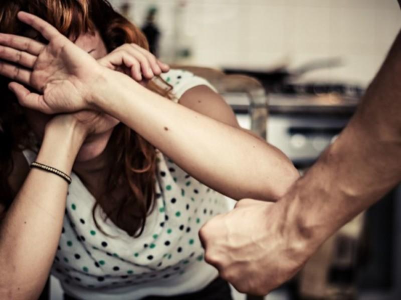 Як розпізнати чоловіка, схильного до фізичного насильства - психолог