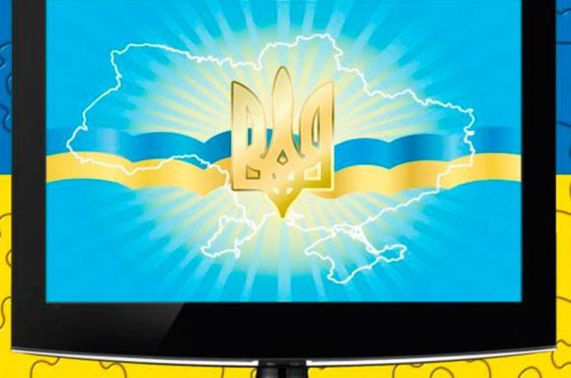"""""""Етнічні росіяни вже переходять на українську мову"""" - мовознавець"""