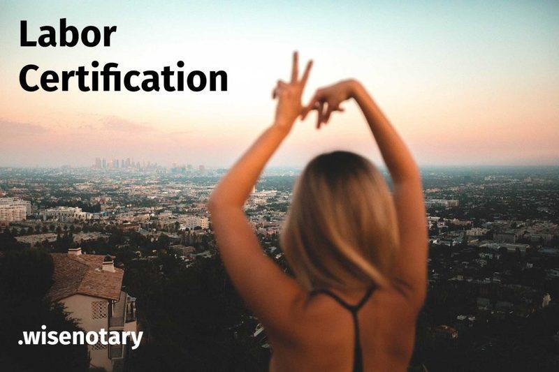 Трудовий сертифікат – Ваші знання і вміння мають значення.