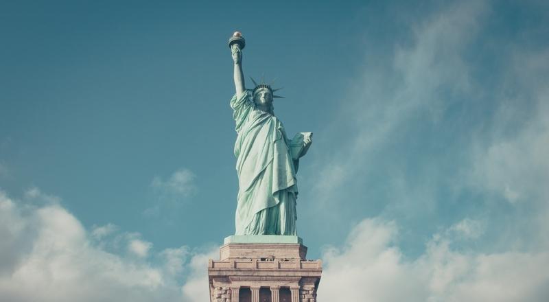 Говорити, як американець! Які ідіоми й звороти допоможуть стати у США «своїм»