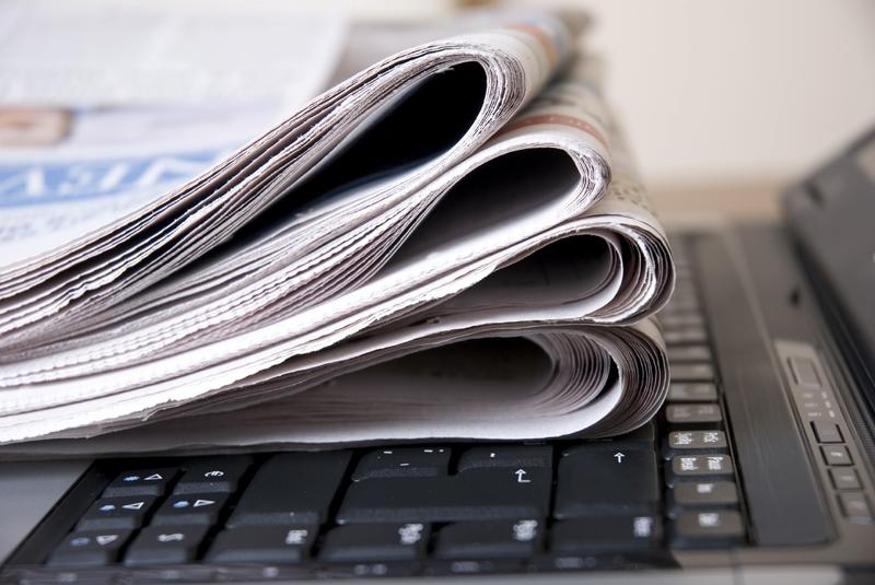 Кому належать українські ЗМІ? (список власників)
