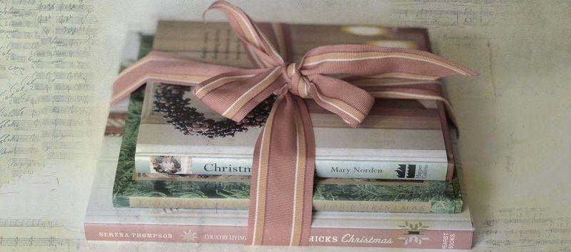 14 лютого - Міжнародний день дарування книг