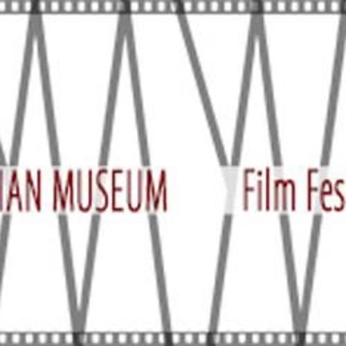 FILM FESTIVAL 2015