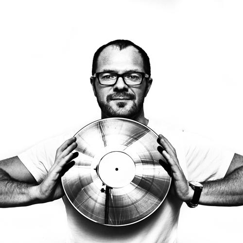 Українська вечірка з DJ Fun2mass (Київ) - ВХІД ВІЛЬНИЙ