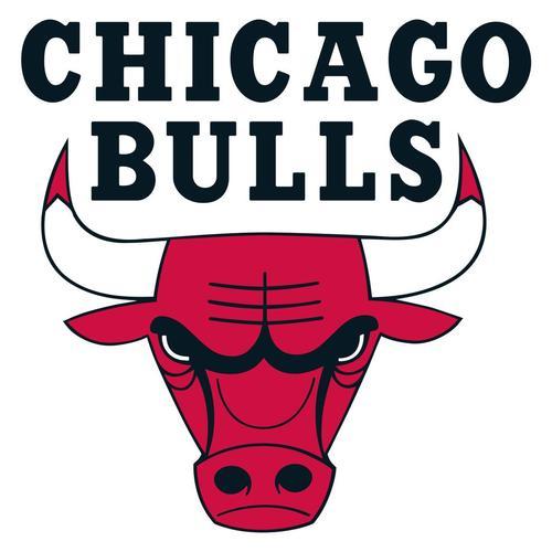 Chicago Bulls V. Miami Heat