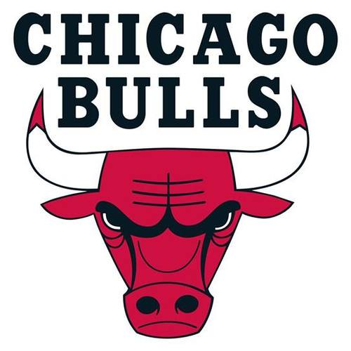 Chicago Bulls V. Utah Jazz