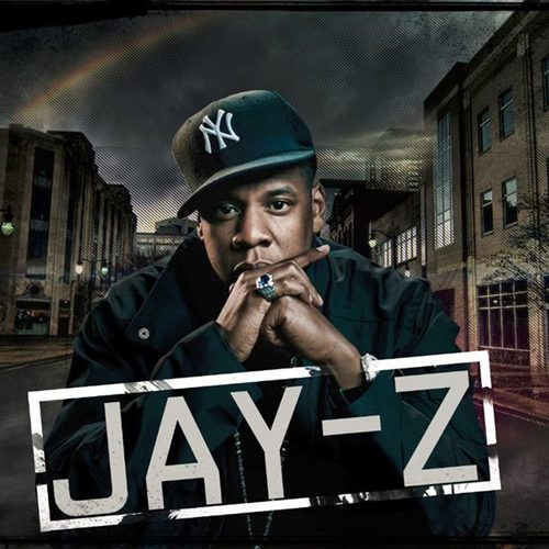 Jay-Z в Чикаго