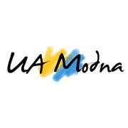 UA Modna