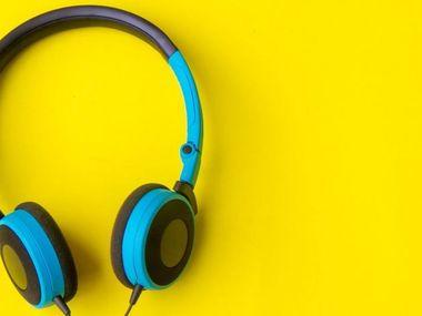 Проект Ukrainian Live популяризуватиме українську музику