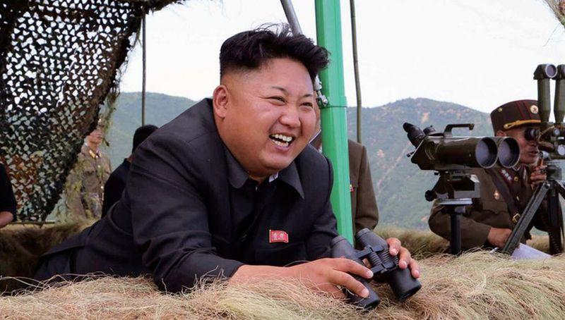 ВООН вимагають від Північної Кореї припинити ядерні випробування