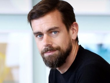 Засновник Twitter пожертвував третину свого статку на боротьбу з коронавірусом