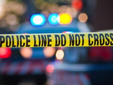 Стрілянини в передмісті Нью-Йорка: загинули чотири людини