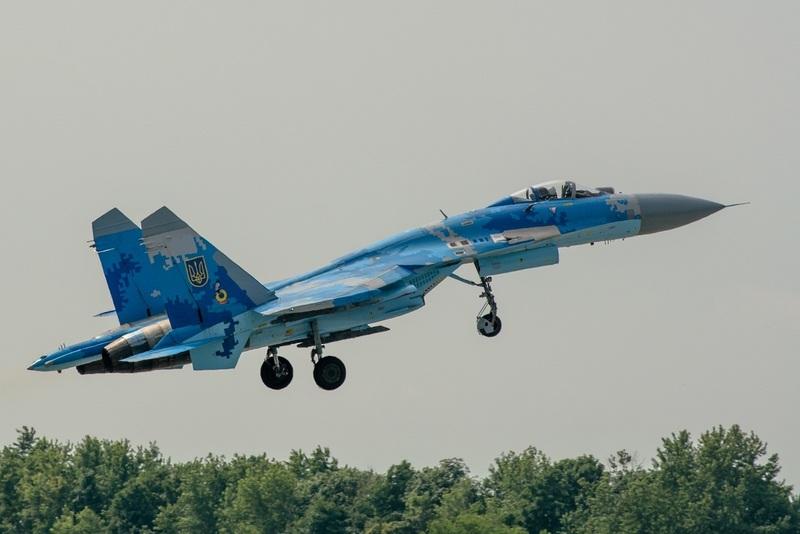 Українські пілоти тріумфували у Британії