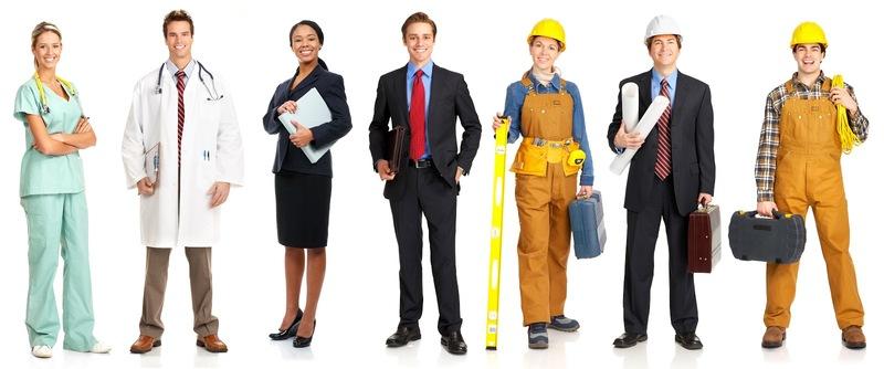 Американці склали список найменш перспективних професій країни