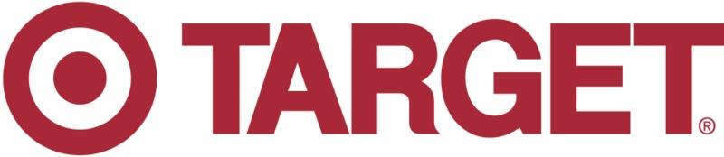 Реклама Target показує малюка з синдромом Дауна