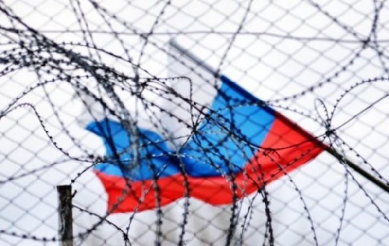 У Євросоюзі узгодили продовження «кримських» санкцій проти Росії