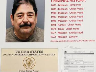 У Нью-Йорку заарештовано шахрая, який наживався на іммігрантах