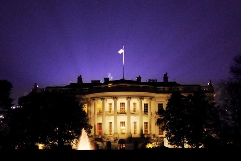 Білий дім заявив, щоподіляє позицію Мінфіну США про корумпованість Путіна