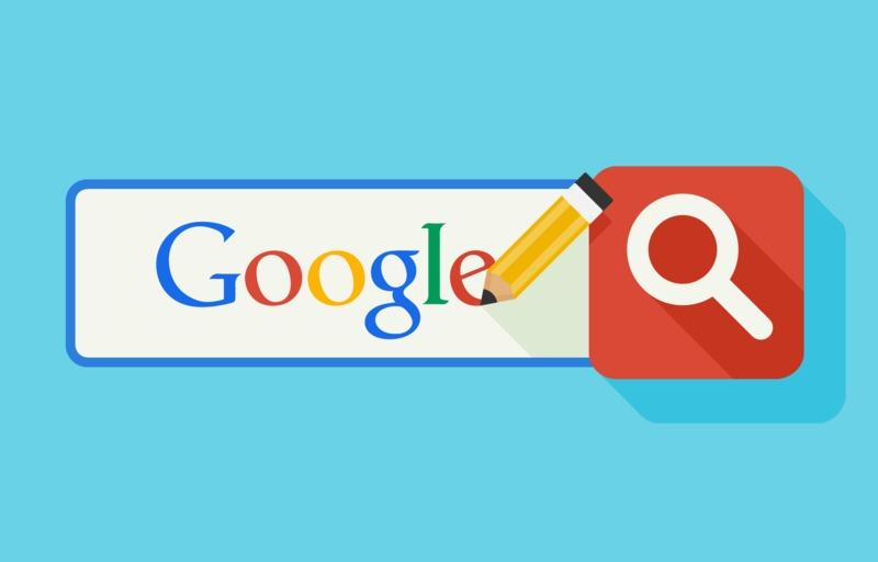 Google стягуватиме плату заперегляд сайтів без реклами