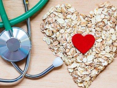 Цікаві факти про холестерин, які ви могли не знати