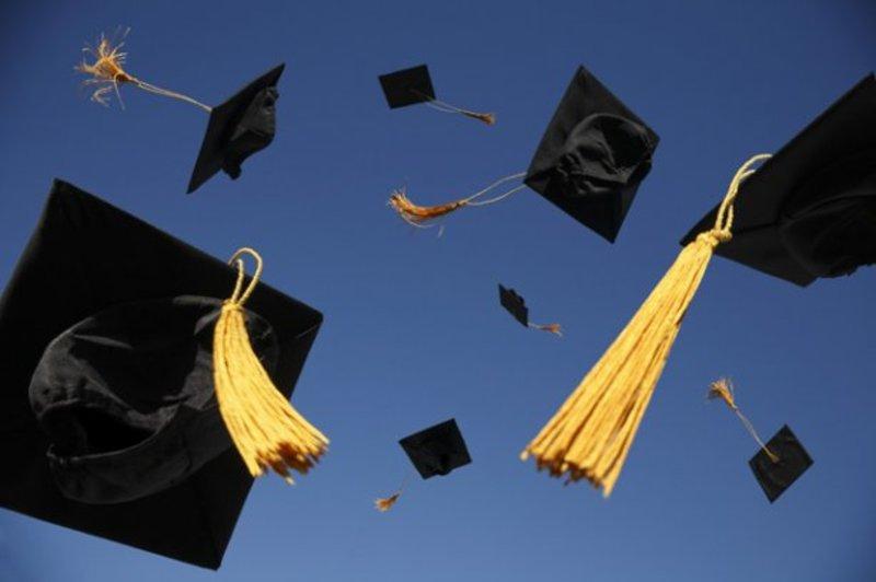 Thomson Reuters назвали рейтинг університетів