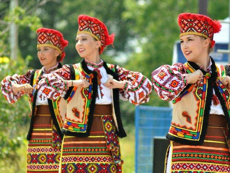 Соцмережа Ukrainians запустила власний додаток для Android