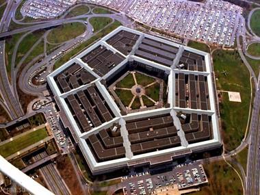 В США хочуть виділити додаткові 250 млн доларів на оборонну допомогу Україні