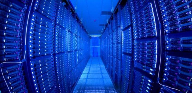 У Чикаго створять найпотужніший суперкомп'ютер світу