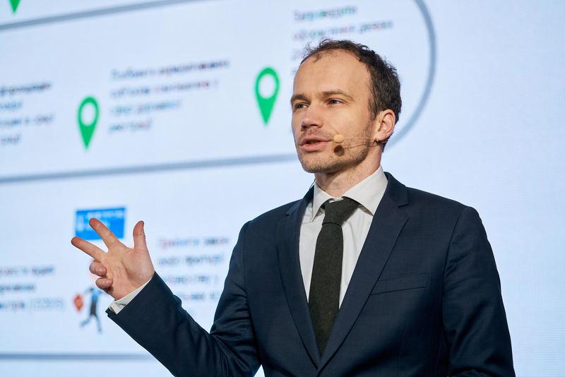 В Україні планують створити приватні СІЗО