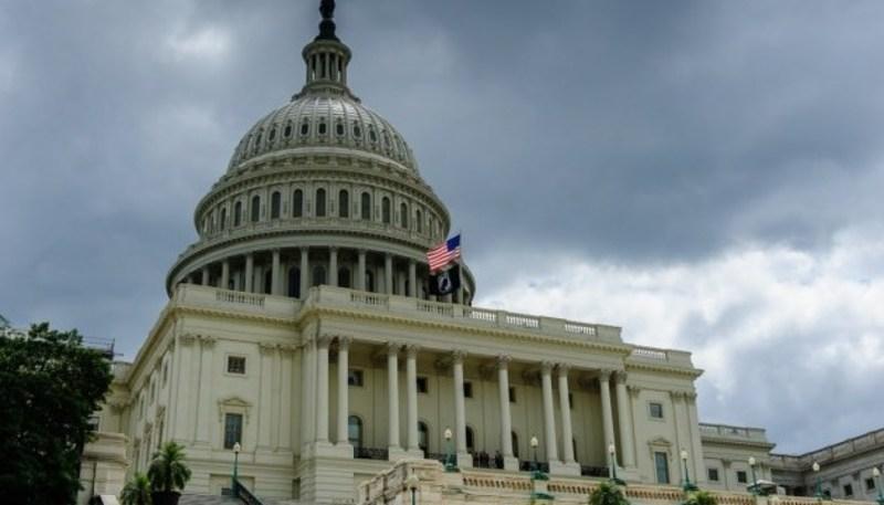 Сенат США  підтримав виділення Україні 250 мільйонів доларів