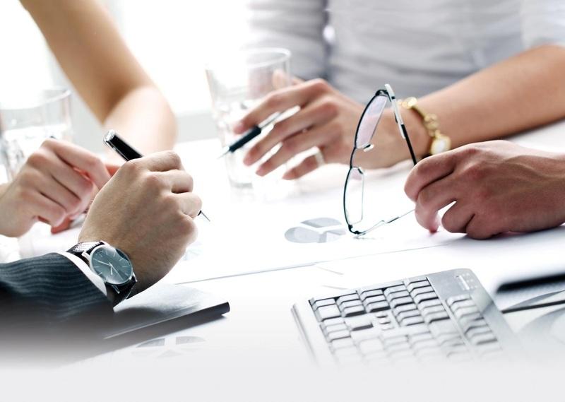 У мережі стартує новий безкоштовний курс про підприємництво в Україні